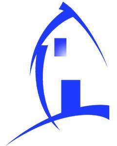 Woodcom_Logo
